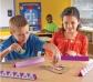 Tri-Facta juego para multiplicar y dividir