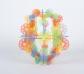 Discos translúcidos interlox
