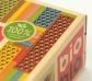 BioBlo 120 piezas