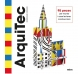 Libro de construcción Arquitect
