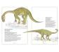 cat Inventario ilustrado de dinosaurios