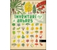 inventari il·lustrat del arbres