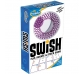 Juego de rapidez Swihs