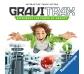 Gravitrax. Set de iniciació