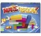 Juego de construcción Make'n'Break