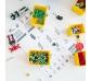 OFFBITS - Kit Completo