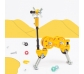 OFFBITS - GirafaBit