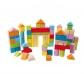 101 blocs de construcción clàssics