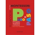 Col·lecció Montessori Pas a Pas. El càlcul i les matemàtiques
