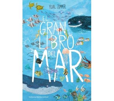 Gran libro del mar