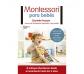 Montessori per a nadons