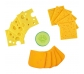 Talls de formatge
