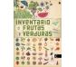 Inventari il·lustrat de fruites i verdures