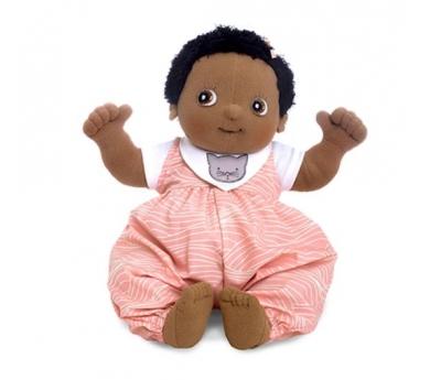 Nina sexuada Rubensbarn Baby Molly