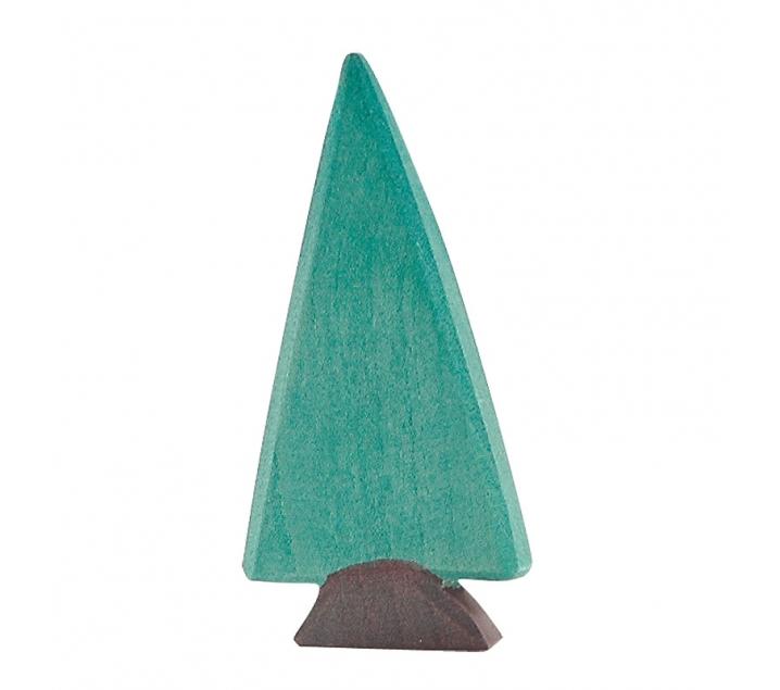 Figura de madera Ostheimer - Abeto