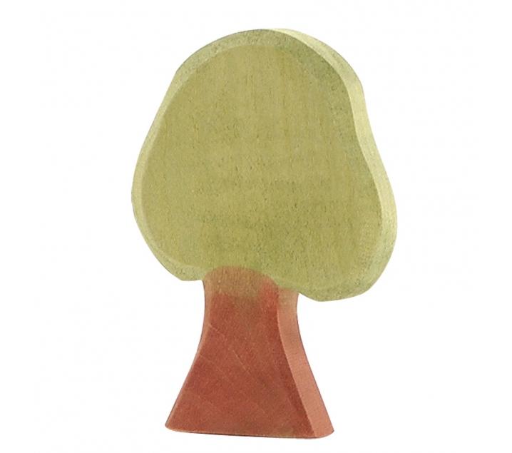 Figura de madera Ostheimer - Tilo