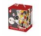 Caja de herramientas de bricolaje