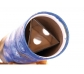 Manualidad para fabricar caleidoscopios