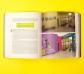 Esencia. Diseño de espacios educativos