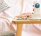 Máquina de coser para niñas y niños