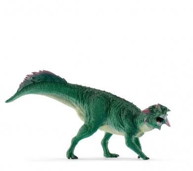 Psittacosaurio
