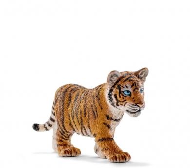 Cria de Tigre