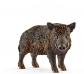 Porc senglar