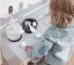 Cocinita de juguete Bistro