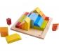 Joc de construccions 3D