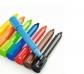 8 llapis de gel pastel
