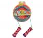 Cuerda para saltar con luz Skippity Doo
