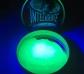 Plastilina Inteligente Ectoplasta Fluorescente