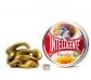 Plastilina Intel·ligent Magnètica daurada + imant