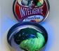 Plastilina Intel·ligent Raigs i Trons