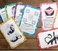Juego de cartas Yoga & Mindfulness