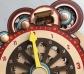 Rellotge d'aprenentatge analògic i digital