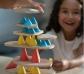 Juego de construcción Piks. 24 piezas