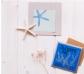 Kit de fotografiías de impresión solar