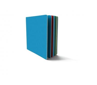 El llibre blau