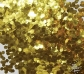 Purpurina ecològica gruixuda