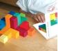 Librillo del Puzzle Mil Formas