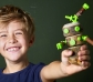 Conectores Terra Kids Starter Kit