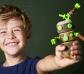 Conectores Terra Kids set Figuras