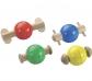 Conjunto de bolas para unir