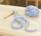 Trenzador de cuerdas