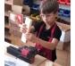 Taller de carpintería PLAYmat PRO 6 en 1