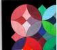 Puzle Magnètic de Cercles
