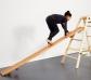HENGSTENBERG. Rampa y plataforma de equilibrio y balanceo