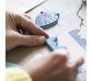 Kit per realitzar carvado de segells