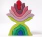 Figura Flor